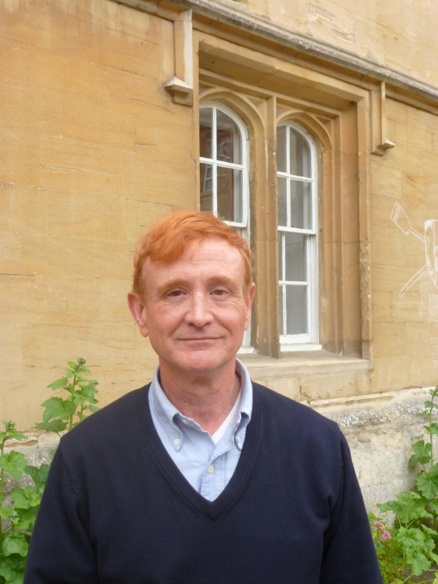 mike-ramirez   oxbridge academic programs
