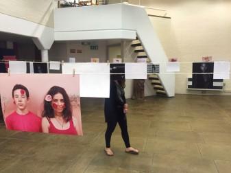 exhibition 5