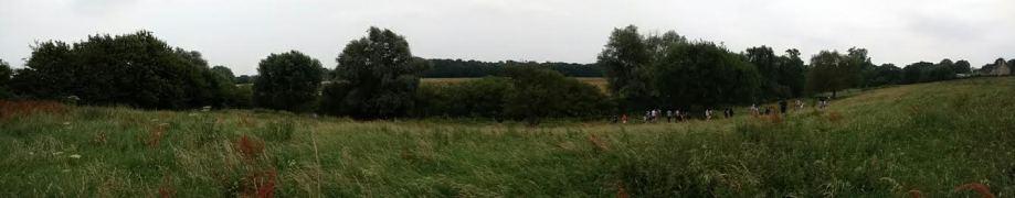 granchester 4.jpg