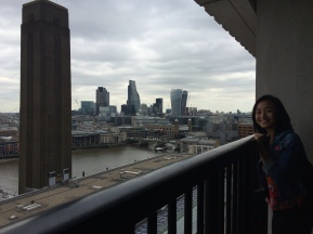 london arch 16