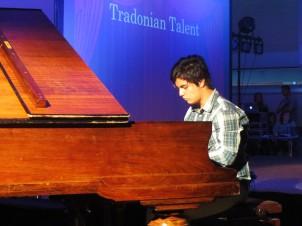 talent show 3