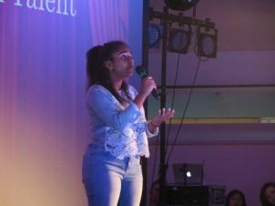 talent show 5
