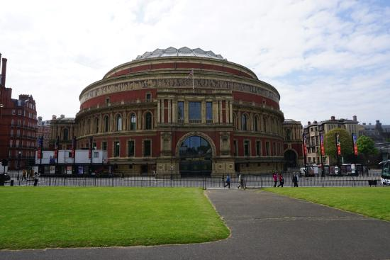 1-the-royal-albert-hall