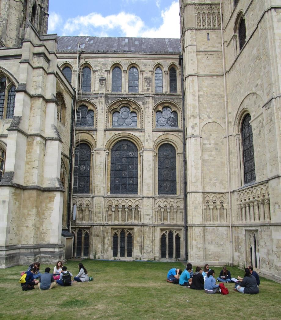 Canterbury (18)