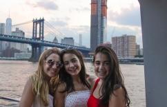 Cruise_NYCE 2017 (11 of 17)