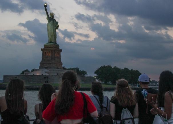 Cruise_NYCE 2017 (16 of 17)