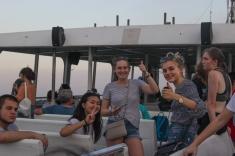 Cruise_NYCE 2017 (4 of 17)