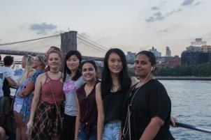 Cruise_NYCE 2017 (7 of 17)