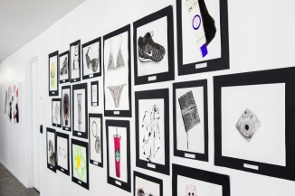 NYCE 2017_Final Exhibitions (5 of 7)