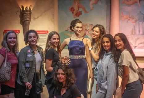 NYCE_Madame Tussauds (17 of 36)
