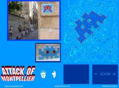plan-space-invaders-99-montpell