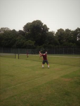 tennis.2