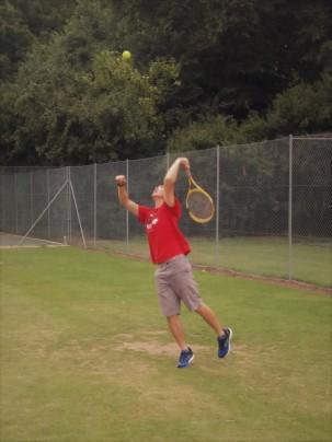 tennis.3