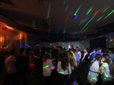 party (4)