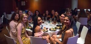 Final Dinner (40 of 131)