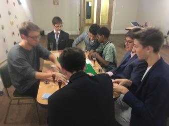 Poker 11