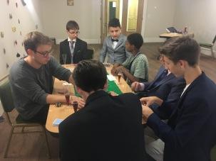 Poker 6