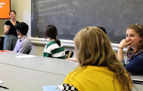 class pic 1