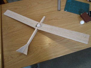 Engineering 3