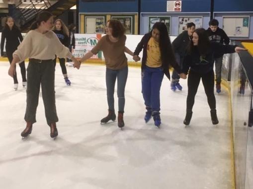 iceskating 1307
