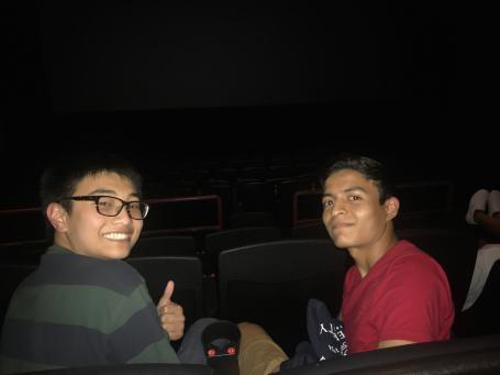 movie pic 3