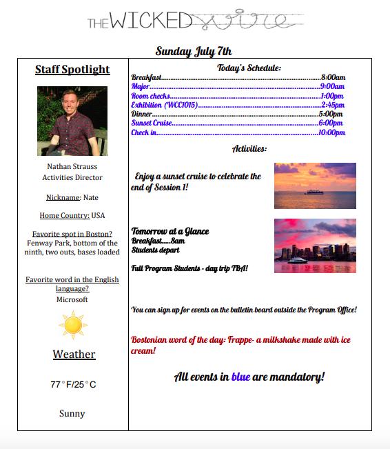 Screen Shot 2019-07-07 at 8.15.27 AM